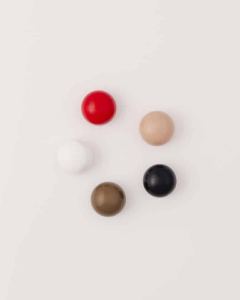 Cinziaesse-earrings-22525-3